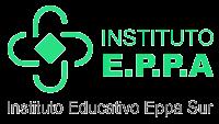Instituto EPPA