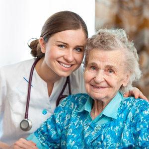 enfermeria-geriatrica-300x300