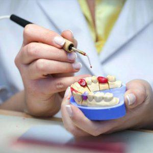 protesico-dental